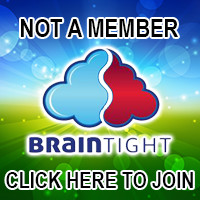 Join BrainTight