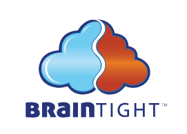 BrainTight(logo)-orange